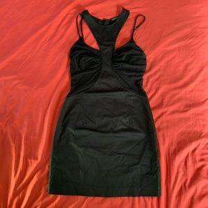 Patrizia PePe Firenze Dress